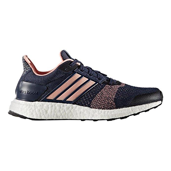 Adidas Performance Running Shoe