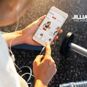 Which of The Fitness App's workout programs are best for you?