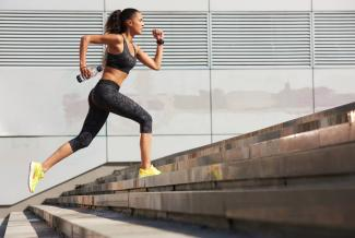 Is HIIT the best type of workout to burn body fat?
