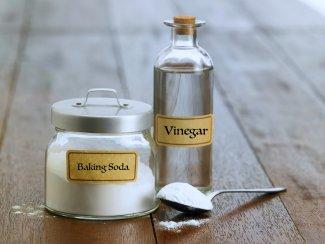 Jillian Michaels Detoxify Your Kitchen