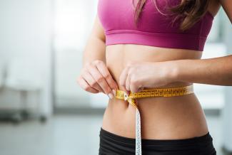 Jillian Michaels Secrets of Burning Belly Fat