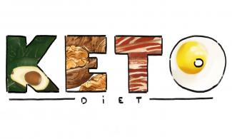 The Truth About Keto