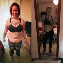 Transformations | Jillian Michaels