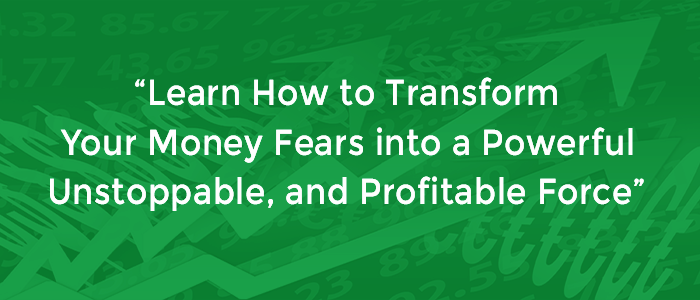 transform your money fears - jm lesko