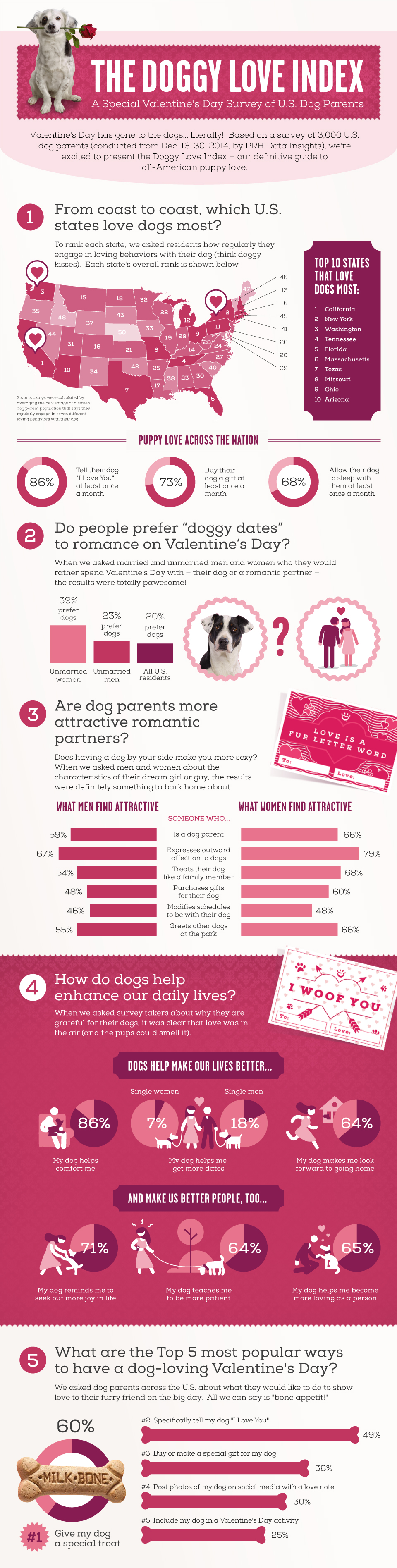 doggylove infographic national RAPP (1)