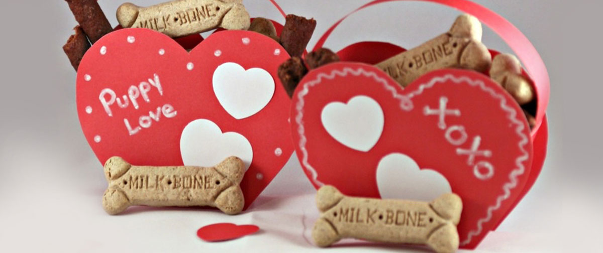 DIY inline-image article-page hub-assets-vday treat-bag-1