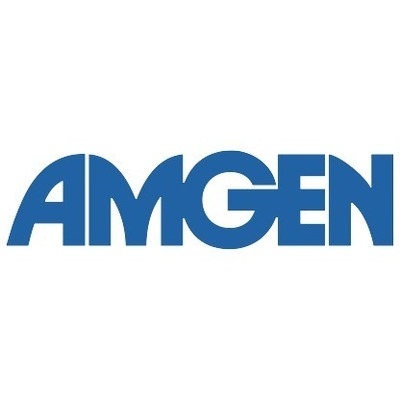 Amgen will receive payments from Novartis beginning this year, as the companies share costs.