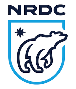 NRDC releases Third Annual Energy Report, celebrates gains in renewable energy reliance.
