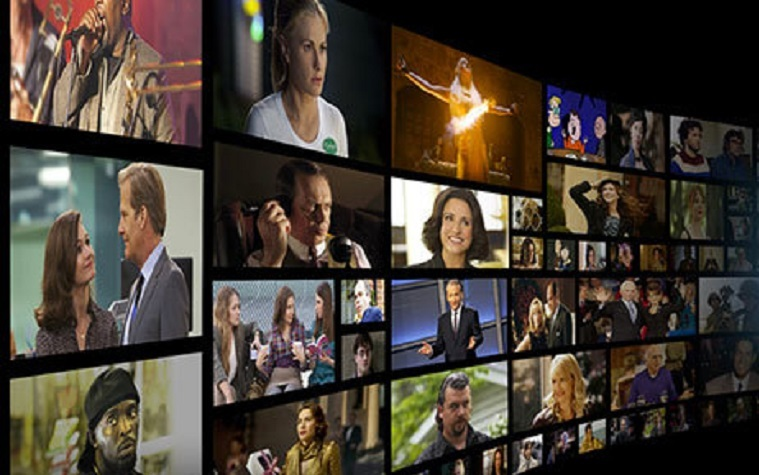 A large amount of TV on a daily basis could raise the risk of death.