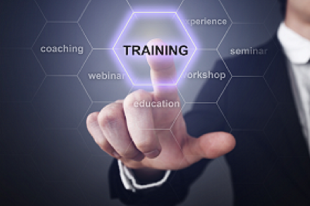 There has been a much-needed shift occurring now in which individuals of all skill levels are able to learn from vocational training.