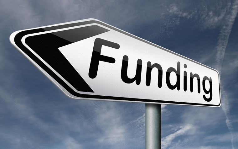 Omnibus spending bill includes funding for rare disease research.