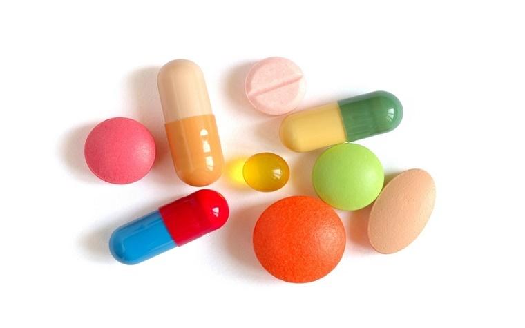 MYLAN INC: Announces FDA Approval of Wixela™ Inhub™ (fluticasone ...