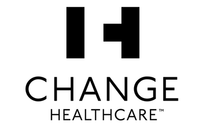 Change Healthcare strives to support appropriate care while streamlining administrative burdens.