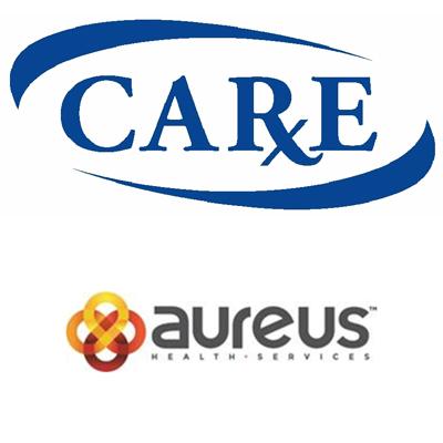 Aureus, CARE Pharmacies form partnership | American ...