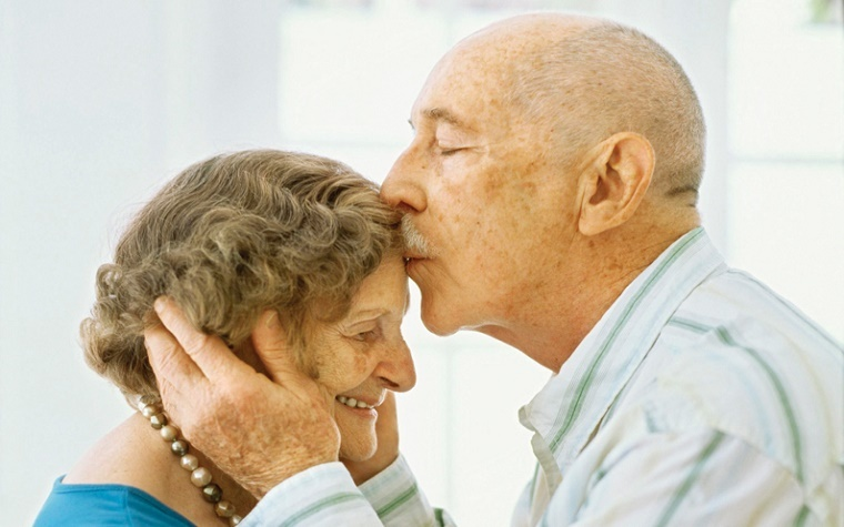 Potential Alzheimer's drug fails to produce significant results