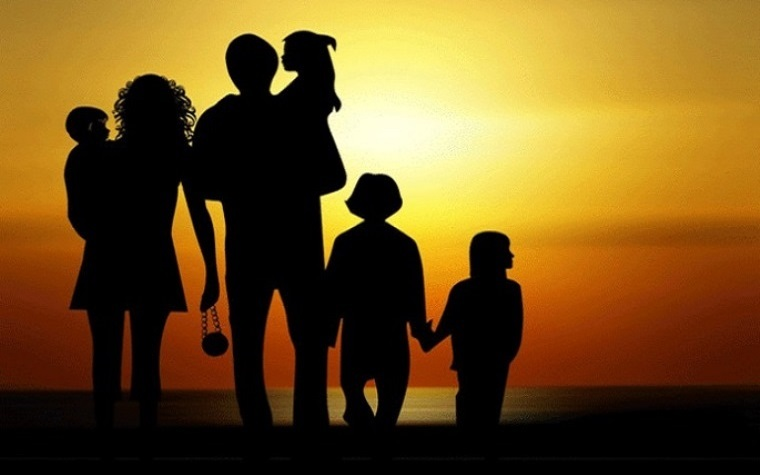 Struggling families have been found to have a high rate of developmental disabilities.