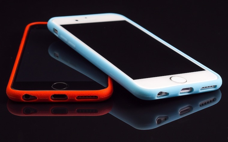Massachusetts General Hospital releases app to help screen ...
