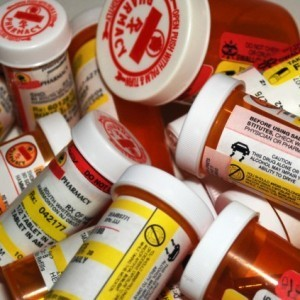 Eighteen percent of Americans over the age of 18 did not fill a prescription due to cost last year.