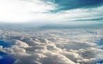 Researchers have discovered a technique that can include small-scale weather patterns in computer simulations.