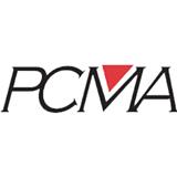 Pharmaceutical Care Management Association
