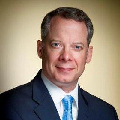 Monty J. Bennett, Ashford Trust's Chairman of the Board.