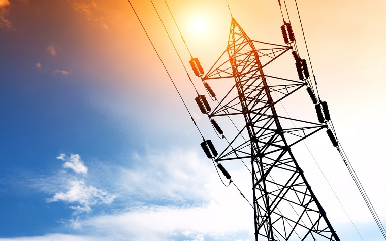 Saudi Electricity Company signs $900 million loan ...