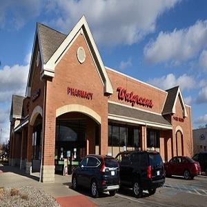 Walgreens has launched its medication disposal kiosk program in Iowa.