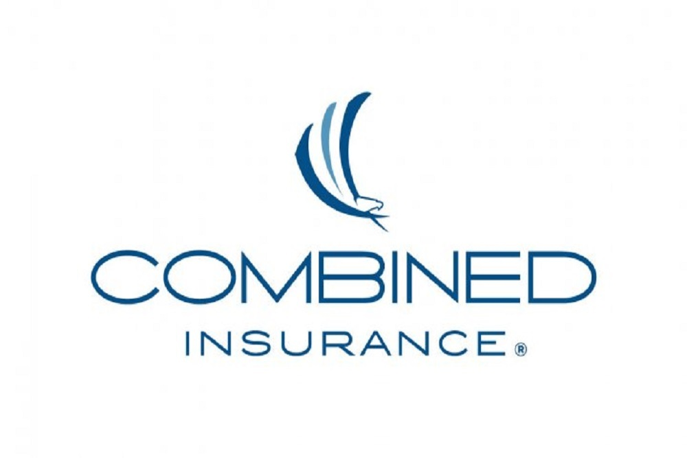 CHUBB GROUP OF INSURANCE COMPANIES -- CHICAGO: Combined ...