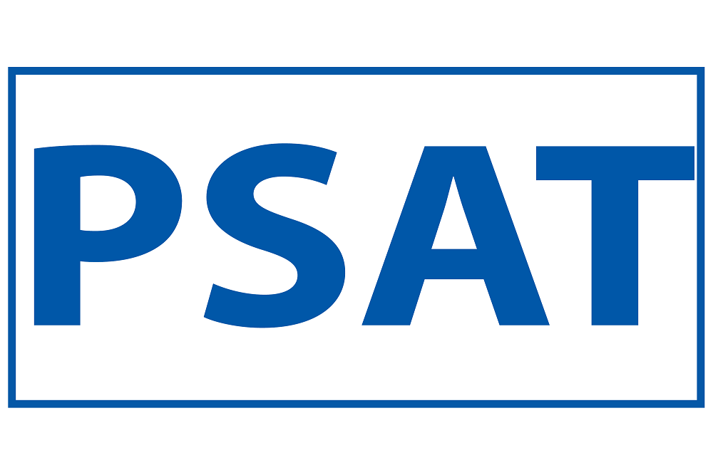 URBANDALE HIGH SCHOOL: PSAT will be given at UHS on Wednesday October 10 |  Urbandale Times