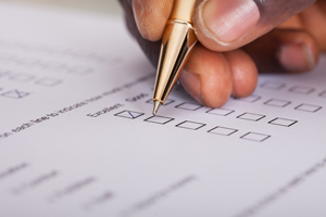 The survey garnered responses from 3,100 workers and 1,500 HR and C-suite executives.