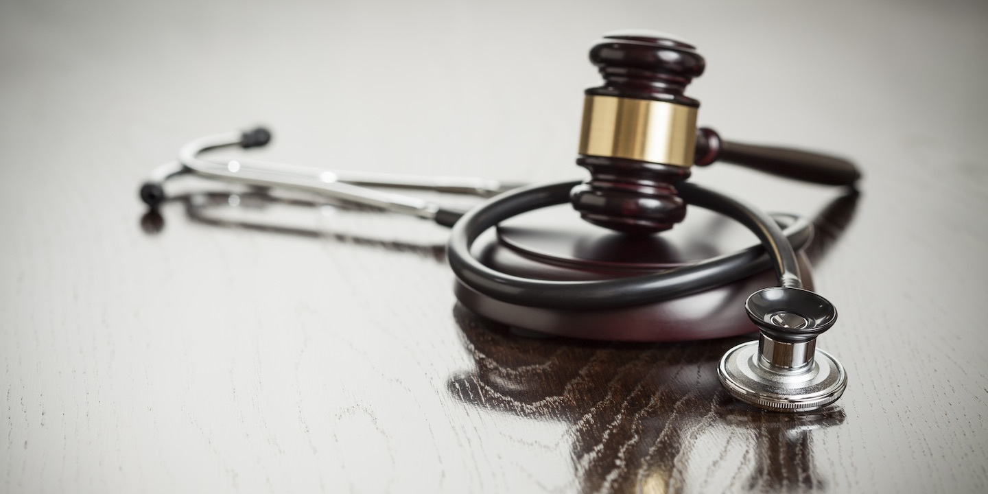 Doctor responds to lawsuit filed against Allegheny Health