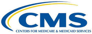 Pharmacies are not required to use the new bulletin to maintain Medicaid and Medicare reimbursements.