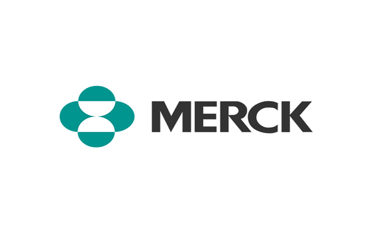 Merck Lynparza Olaparib Significantly Delays Disease Progression In Phase 3 First Line Solo 1 Trial For Ovarian Cancer American Pharmacy News