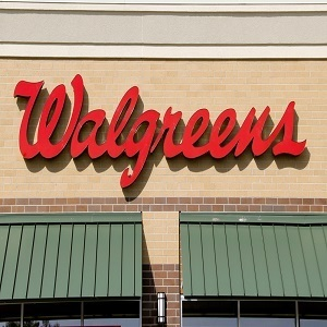 Walgreens has installed drug take-back kiosks in Illinois locations as part of its safe medication disposal kiosk programs.