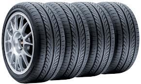 It's important to perform routine tire rotations every 3,000 to 7,000 miles.