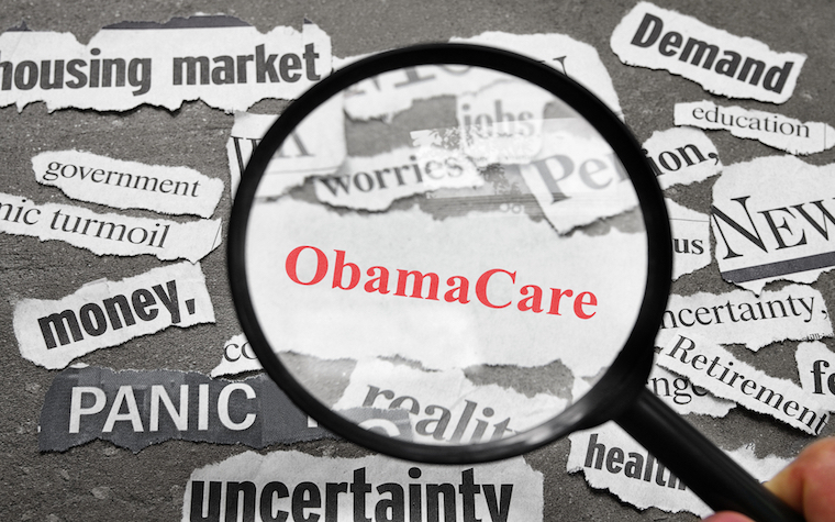 A Rice University public policy director recently discussed the effects of Obamacare with 'Patient Daily.'