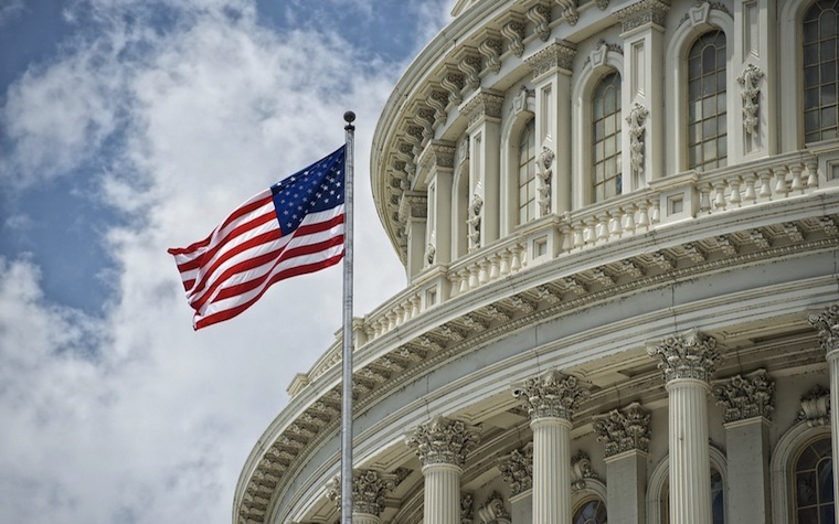 A recent House subcommittee hearing focused on palliative care.