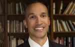 Logan Powell previously worked at Harvard and Bowdoin.