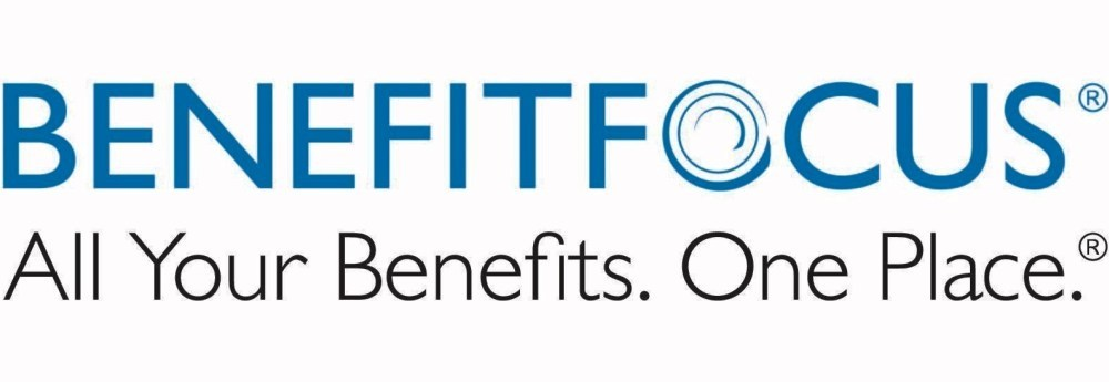 Benefitfocus launches platform to help brokers, businesses | HR Daily Wire