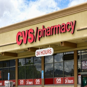 CVS Health has announced that its CEO will be addressing investors at the Morgan Stanley conference.