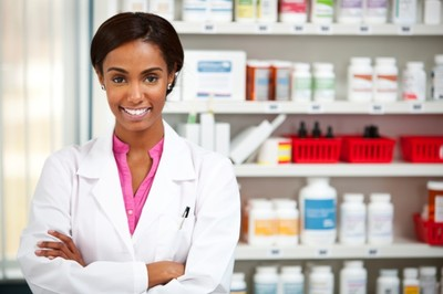 Major drug chains now can customize rewards programs no matter what type of insurance a customer has.