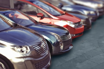 The platform offers convenient options to businesses and even private individuals looking for parking areas.