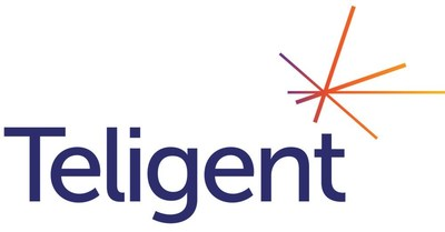 Teligent now has 19 topical generic pharmaceutical products in the U.S.