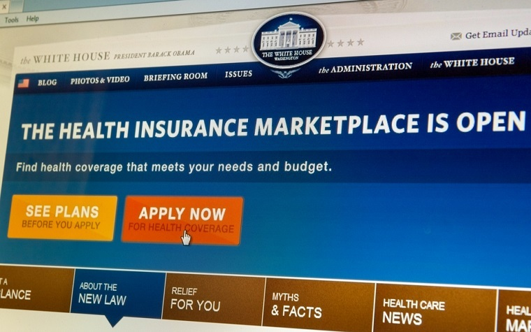 Taxpayers could end up shouldering much of the financial burden related to the Obamacare risk corridor program.
