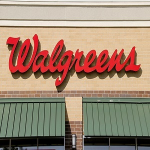 Walgreens will recognize approximately 27,000 pharmacists serving communities across the country.