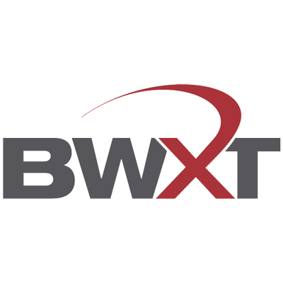 BWXT Technologies releases tax allocation information on spin-off activity.
