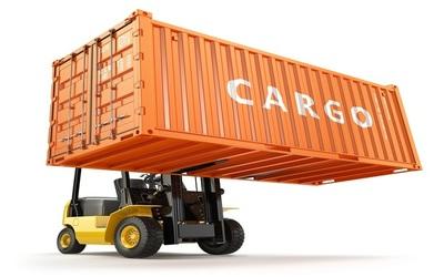 Ideal Cargo Services wins award.