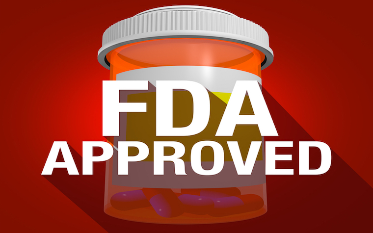The final rules from the FDA are designed to help people with nutrition.