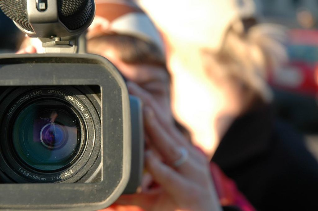Based on the 2012 law, the body of media is tasked with promotion of pluralism in media.