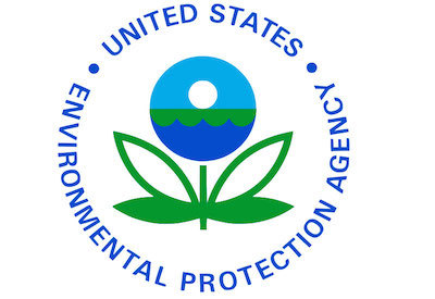 EPA reaches settlement with Coastal Energy Corporation.
